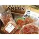 Starterspakket | Frisian Angus