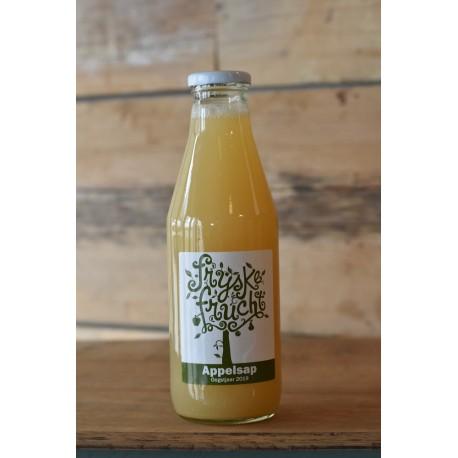 Appelsap Fryske Frucht 700 ml