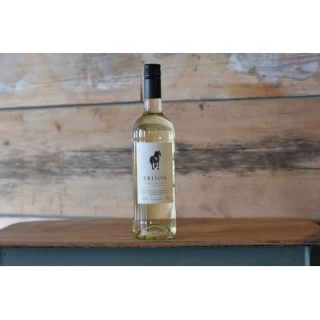 Frison witte wijn 750 ml