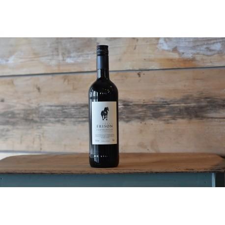 Frison rode wijn 750 ml