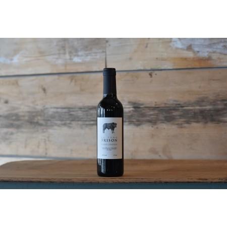 El toro Frison rood 375 ml