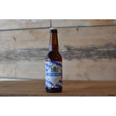 Frysk Bier 33 cl